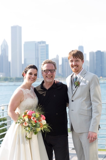 Loftyweddings Photography Videography Specializes In Capturing Wedding Related Events And Portraits Will Shoot At Any Chicago Or Suburban Venue